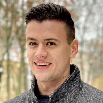 Patrik Pšenák